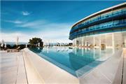 Falkensteiner Hotel & Spa Iadera - Kroatien: Norddalmatien
