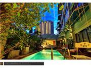 Bossotel Bangkok - Thailand: Bangkok & Umgebung