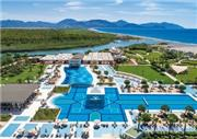 Hilton Dalaman Sarigerme Resort & Spa - Dalyan - Dalaman - Fethiye - Ölüdeniz - Kas