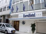 Eurohotel Centrum Rotterdam - Niederlande