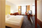 Best Western Plus Arosa Hotel - Nordrhein-Westfalen