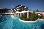 TUI SENSIMAR Side Resort & Spa - Side & Alanya