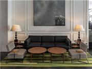 Radisson Blu Edwardian Bloomsbury Street - London & Südengland