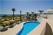 Pietrablu Resort & Spa - Apulien