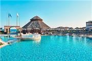 Atlantica Sensatori Resort - Kreta
