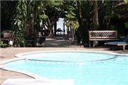 Tango Beach Resort - Thailand: Insel Ko Samui