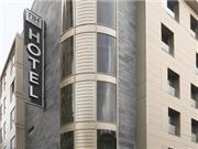 NH Tenerife - Teneriffa
