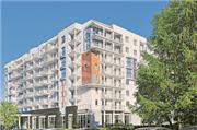 Diva Spa Kurhotel - Polen