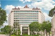 Park Hotel Clarke Quay - Singapur