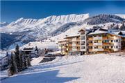 Castel Serfaus - Tirol - Westtirol & Ötztal