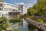 Gartenhotel Erika - Tirol - Innsbruck, Mittel- und Nordtirol