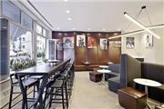 Nu Hotel Brooklyn - New York