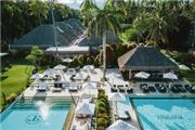 Atmosphere Resort - Philippinen: Cebu / Boracay / Panay / Negros