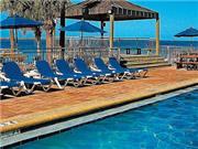 Quality on the Beach - Florida Westküste