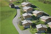 Resort Brixen & Appartementhaus - Tirol - Innsbruck, Mittel- und Nordtirol