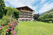 Alte Post Fulpmes - Tirol - Stubaital