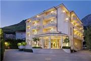 Bella Vista - Kroatien: Mitteldalmatien