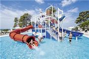 Zaton Holiday Resort - Mobilhomes - Kroatien: Norddalmatien