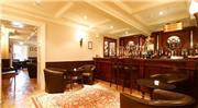 Finnstown Castle Hotel - Irland