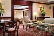 Sheraton Gateway Hotel Toronto International Airpo... - Kanada: Ontario