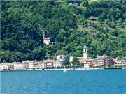 Europa Porlezza - Oberitalienische Seen