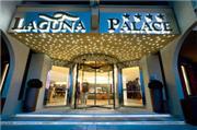 Laguna Palace Grado - Friaul - Julisch Venetien