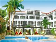 Le Soleil de Boracay - Philippinen: Cebu / Boracay / Panay / Negros