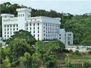 The Palace Hotel Kota Kinabalu - Malaysia