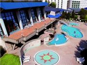 Terme Catez - Hotel Terme - Slowenien Inland