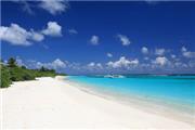 Six Senses Laamu - Malediven
