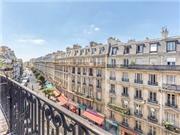 Faubourg 216-224 - Paris & Umgebung