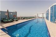 Holiday Inn Al Barsha Dubai - Dubai