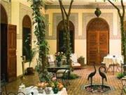 Riad Daria - Marokko - Marrakesch