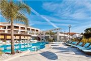 Monte da Quinta Resort - Faro & Algarve