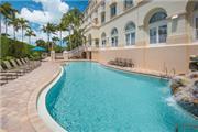 Hilton Naples - Florida Westküste