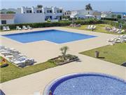 Quintinha Village - Faro & Algarve