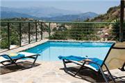 Istron Villas - Kreta
