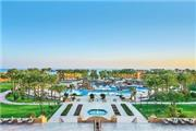 Resta Grand Resort - Marsa Alam & Quseir
