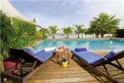 Le Phare Bleu - Grenada