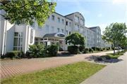 Hotel Residenz - Pfalz
