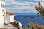 Kivo Art & Gourmet Hotel - Skiathos, Skopelos & Skyros
