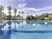 Vacances Menorca Resort - Blanc Palace - Menorca