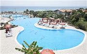 Starlight Resort Hotel Convention Center Thal ... - Side & Alanya