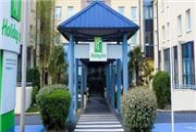 Holiday Inn Paris Charles de Gaulle Airport - Paris & Umgebung
