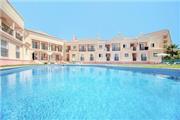 Aqua Mar - Faro & Algarve