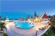 Sandy Beach Non Nuoc Resort by Centara - Vietnam