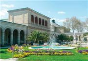 Kaiserhof Victoria - Franken