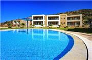 Royal Heights Resort - Kreta