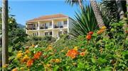 Residence Le Home - Korsika