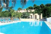 Residence Stella Di Mare - Korsika